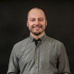 Jakub Wochniak Hipnoterapeuta Online